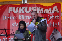 b_215_215_16777215_00_images_stories_akt19_190310-demo_190310-fukushima-demo-neckarwestheim-06.jpg